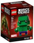 LEGO Brick Headz - The Hulk (41592)