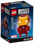 LEGO Brick Headz - Iron Man (41590)