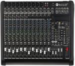 RCF L-pad 16CX Mixer audio