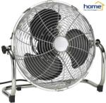 Home PVR 40 Ventilator