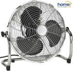 Somogyi Elektronic Home PVR 45 Ventilator