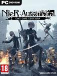 Square Enix NieR: Automata (PC) Játékprogram