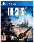 Focus Home Interactive The Surge (PS4) Software - jocuri