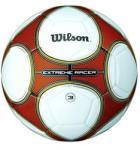 Wilson Extreme Racer SB 3-as méret