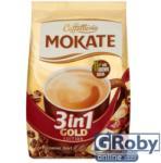 MOKATE Gold 3in1 instant 10 x 18g