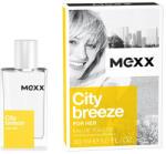 Mexx City Breeze For Her EDT 50ml Parfum