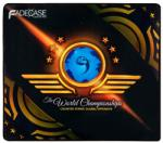 Fadecase World Championships XL
