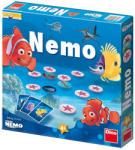 Dino Joc - Prietenii Lui Nemo (623408) Joc de societate