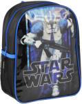 Scribant Ghiozdan Star Wars Sth-303 (skg055)