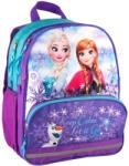 Scribant Ghiozdan Disney Frozen Dfy-156 (skg032)