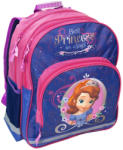 Scribant Ghiozdan Disney Sofia The First Dza-167 (skg057)