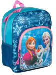 Scribant Ghiozdan Disney Frozen Dfu-306 (skg056)