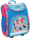 Scribant Ghiozdan Disney Frozen Dfx-524 (skg031)