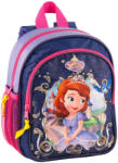 Scribant Ghiozdan Disney Sofia The First Dzc-309 (skg036)