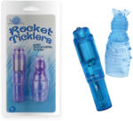 Aphrodisia Rocket Ticklers Brush