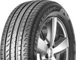 Cooper Zeon 4XS Sport 275/55 R17 109V Автомобилни гуми