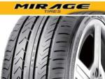 MIRAGE MR-182 XL 195/45 R16 84V