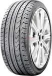 MIRAGE MR-182 XL 215/50 R17 95W