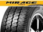 MIRAGE MR200 XL 175/65 R14 90/88T