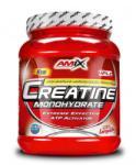 Amix Nutrition Креатин Amix Monohydrate Powder