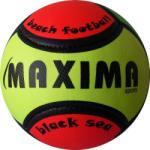 Топка за плажен футбол Maxima