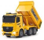NINCO Heavy Duty Camion Dumper (NT10035)