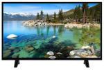 Finlux 39FHA4001 Televizor LED, Televizor LCD, Televizor OLED