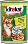 Kitekat Chicken Tin 400g