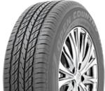 Toyo Open Country U/T 235/55 R19 101W Автомобилни гуми
