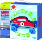 Tech4Kids Napelemes jármű 4676 4M (4M046765)