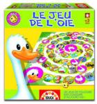 Educa Libajáték társasjáték Educa (EDUCA14567)