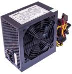 Makki MAKKI-ATX-500-B-PCIE 500W