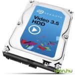 Seagate Video 500GB SATA 3 ST500VM000