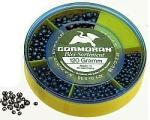 Cormoran Cutie mare cu plumbi alice CORMORAN (0, 64.1, 8G)120GR (A3.81. 41120)