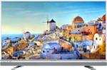 Grundig 43 GFW 6628 Televizor LED, Televizor LCD, Televizor OLED