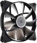Cooler Master MasterFan Pro 140 Air Flow RGB 140x140x25mm (MFY-F4DN-08NPC-R1)