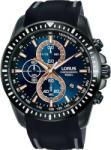 Lorus RM353DX9 Ceas