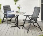 Tchibo Összecsukható kerti szék - tchibo - 26 995 Ft