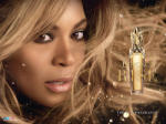 Beyoncé Rise EDP 75ml Tester Парфюми