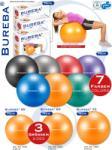 Trendy Fit Ball labda 65cm (TR-7040)
