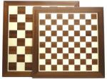 Buffalo Sakk tábla és dáma tábla 44cm (7100.101)