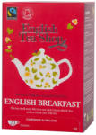 The English Tea Shop ETS 20 English Tea Shop English Breakfast Tea