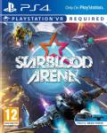 Sony StarBlood Arena VR (PS4)