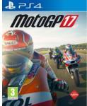 Milestone MotoGP 17 (PS4) Játékprogram