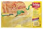 Schär Rustico gluténmentes többmagvas szeletelt kenyér (2x225g)