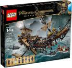 LEGO Karib tenger kalózai - Silent Mary (71042)