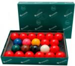 Aramith Set bile Aramith Premier SNOOKER 52, 4 mm