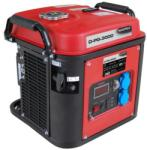 Matrix D-PG-3000 Generator