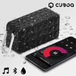 CuboQ Tire Waterproof