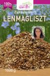Szafi Reform Zsírtalanított lenmagliszt 1kg